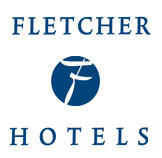 Logo_Fletcher_hotels_Nederland