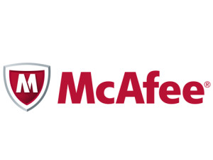 logo-mcafee-300x225