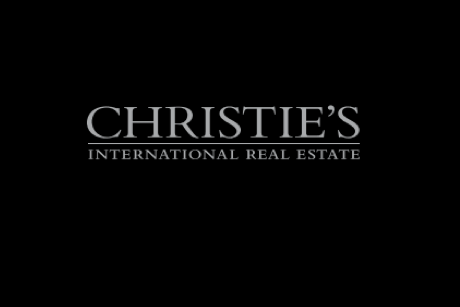 Christies-International-Real-Estate-Logo