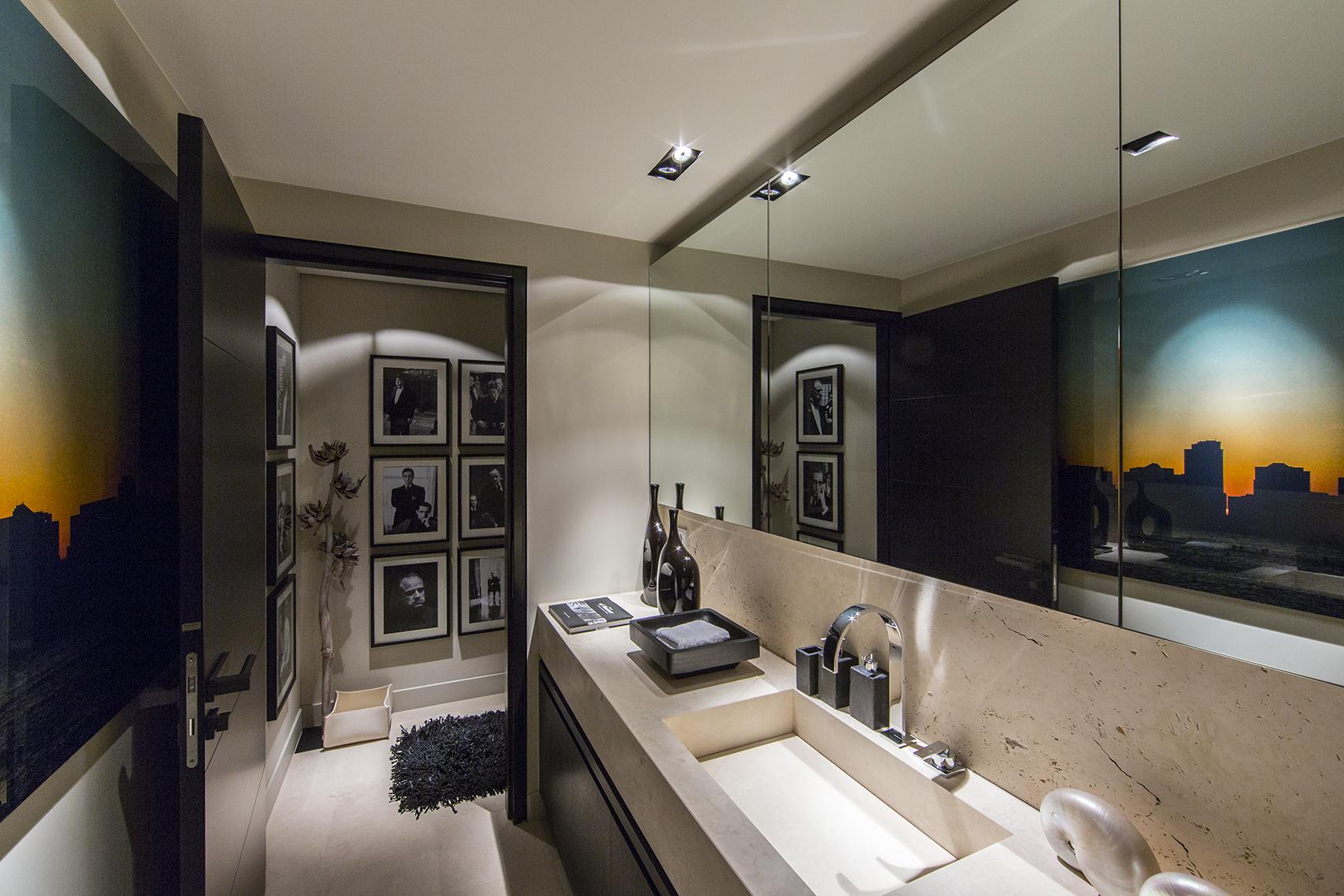 Penthouse Interieurfotograaf Fotograaf Michael Van