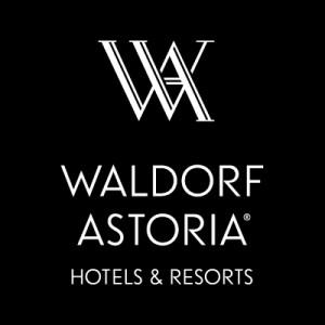 Waldorf-Astoria-300x300