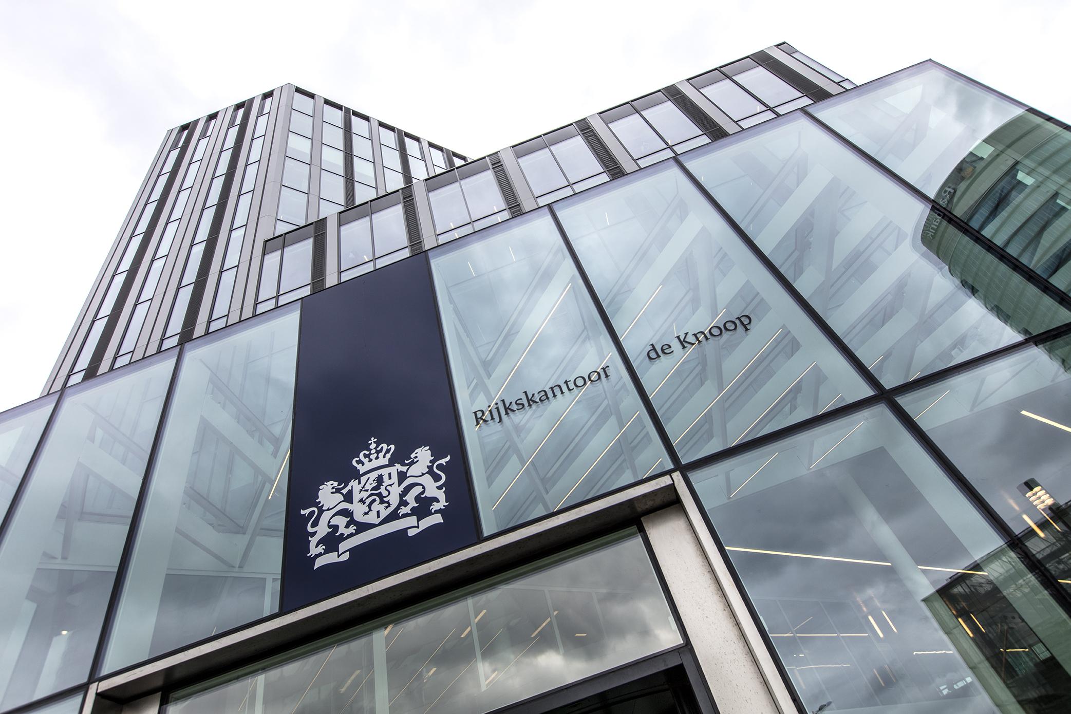 Belastingdienst Kantoor Utrecht : De knoop utrecht u interieurfotograaf fotograaf michael van