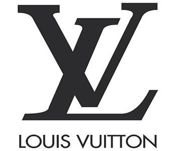 LV-Logo2