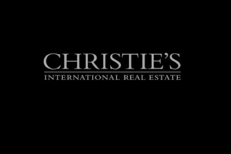 Christies-International-Real-Estate-Logo
